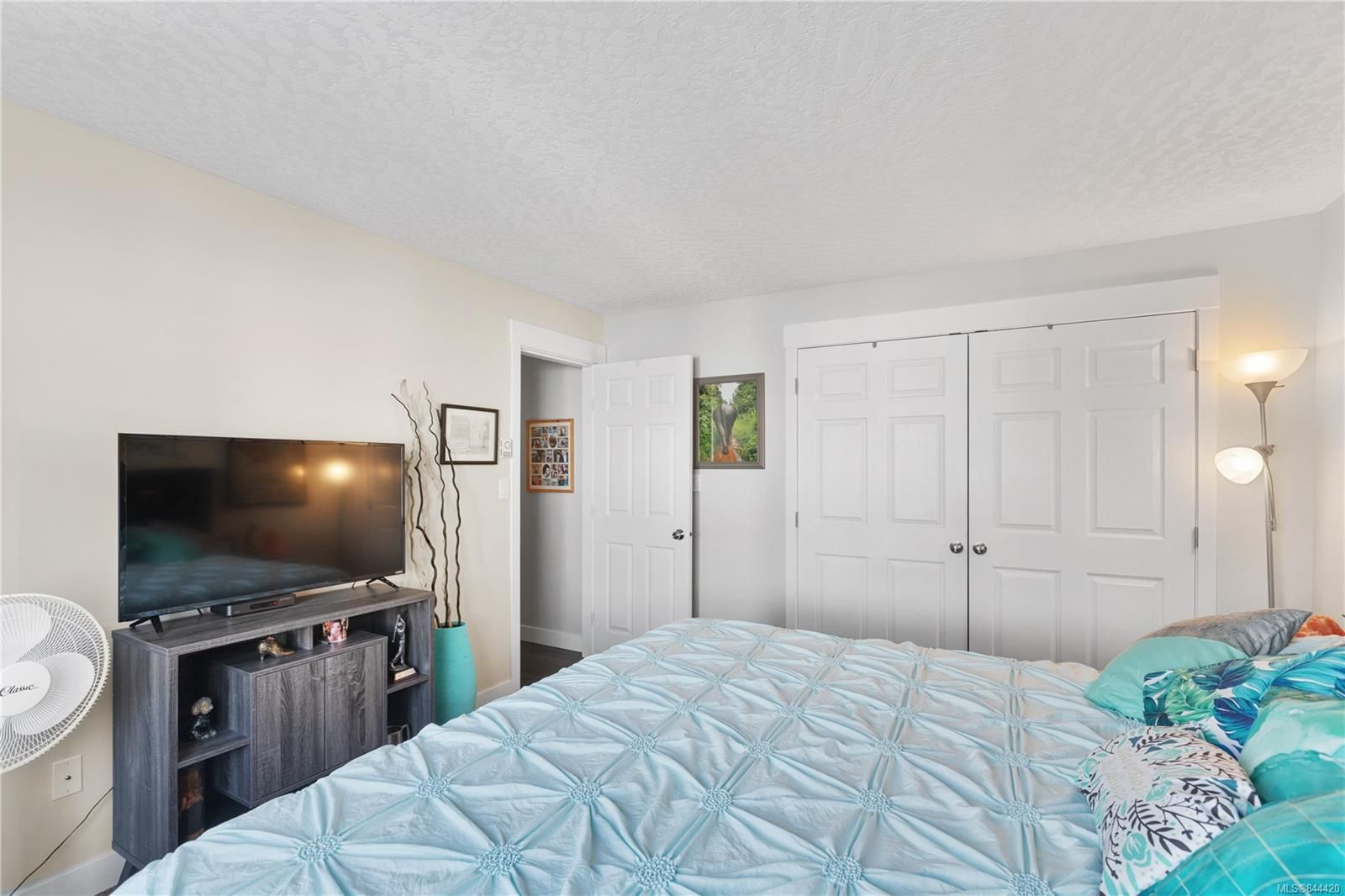 Photo 14: Photos: 207 671 Trunk Rd in Duncan: Du East Duncan Condo for sale : MLS®# 844420