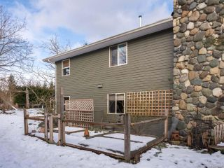 Photo 47: 4699 Kilmarnock Dr in COURTENAY: CV Courtenay South House for sale (Comox Valley)  : MLS®# 807330