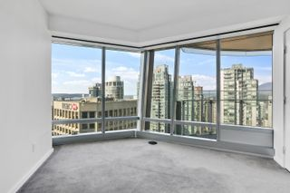 Photo 15: 3005 1151 W GEORGIA Street in Vancouver: Coal Harbour Condo for sale (Vancouver West)  : MLS®# R2624126