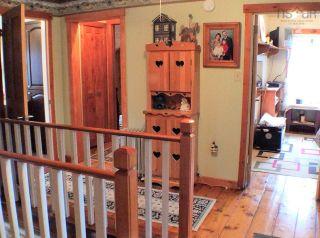 Photo 22: 568 Big Farm Road in Baddeck: 209-Victoria County / Baddeck Residential for sale (Cape Breton)  : MLS®# 202122894