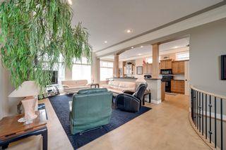 Photo 8: 1521 BLACKMORE Way in Edmonton: Zone 55 House for sale : MLS®# E4249190