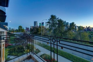 Photo 28: 118 Crescent Road NW in Calgary: Crescent Heights Detached for sale : MLS®# A1140962