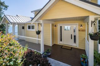 Photo 9: 2576 Seaside Dr in : Sk French Beach House for sale (Sooke)  : MLS®# 876846