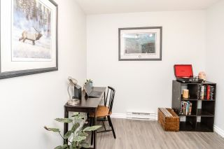 """Photo 12: 63 202 LAVAL Street in Coquitlam: Maillardville Townhouse for sale in """"PLACE FONTAINE BLEAU"""" : MLS®# R2576260"""