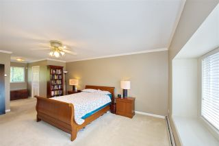 Photo 16: 5331 MONCTON Street in Richmond: Westwind House for sale : MLS®# R2583228