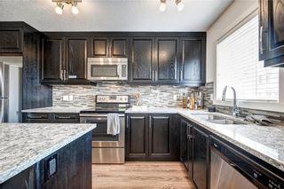 Photo 16: 228 Red Embers Way NE in Calgary: Redstone House for sale : MLS®# C4135451