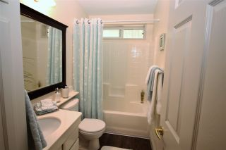 Photo 15: CARLSBAD WEST Manufactured Home for sale : 3 bedrooms : 7241 San Luis #185 in Carlsbad