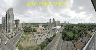 Photo 1: 1202 501 W St Clair Avenue in Toronto: Casa Loma Condo for sale (Toronto C02)  : MLS®# C5094888
