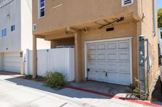 Photo 23: MISSION BEACH Property for sale: 818-820 Portsmouth in San Diego