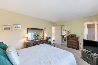 "Photo 34: 33 9651 DAYTON Avenue in Richmond: Garden City Townhouse for sale in ""THE ESTATE"" : MLS®# R2602090"