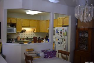 Photo 5: 101 505 MAIN Street in Saskatoon: Nutana Residential for sale : MLS®# SK871488