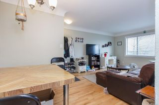 Photo 9: 34 Robarts St in : Na Old City Multi Family for sale (Nanaimo)  : MLS®# 870471