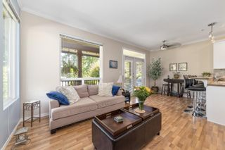"""Photo 13: 19 2387 ARGUE Street in Port Coquitlam: Citadel PQ Townhouse for sale in """"THE WATERFRONT"""" : MLS®# R2606172"""
