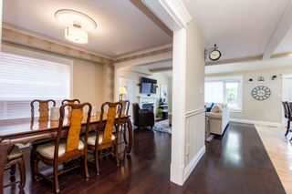 Photo 9: 5917 Greensboro Drive in Mississauga: Central Erin Mills House (2-Storey) for sale : MLS®# W4588271