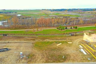 Photo 5: 217 Riverview Way: Rural Sturgeon County Rural Land/Vacant Lot for sale : MLS®# E4226714