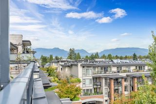 """Photo 22: 423 4550 FRASER Street in Vancouver: Fraser VE Condo for sale in """"Century"""" (Vancouver East)  : MLS®# R2614168"""
