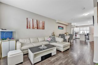 Photo 25: 67 5858 142 Street in Surrey: Sullivan Station Townhouse for sale : MLS®# R2541198