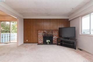 Photo 11: 5074 Cordova Bay Rd in VICTORIA: SE Cordova Bay House for sale (Saanich East)  : MLS®# 810941