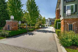 """Photo 3: 70 3010 RIVERBEND Drive in Coquitlam: Coquitlam East Townhouse for sale in """"WESTWOOD"""" : MLS®# R2581302"""