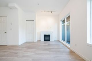 """Photo 6: 220 13958 108 Avenue in Surrey: Whalley Townhouse for sale in """"AURA 3"""" (North Surrey)  : MLS®# R2622294"""