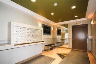 Photo 22: 202 93 Swindon Way in Winnipeg: Tuxedo Condominium for sale (1E)  : MLS®# 202104286