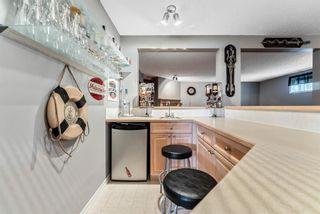 Photo 21: 9 Cranston Drive SE in Calgary: Cranston Detached for sale : MLS®# A1103449