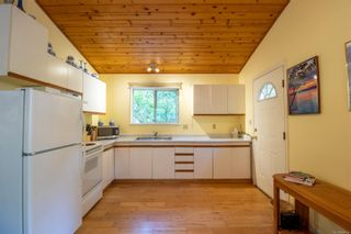 Photo 6: 37148 Galleon Way in : GI Pender Island House for sale (Gulf Islands)  : MLS®# 884149