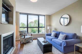 Photo 5: 209 511 ROCHESTER Avenue in Coquitlam: Coquitlam West Condo for sale : MLS®# R2083634