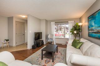 Photo 6: 7119 19A Avenue in Edmonton: Zone 53 House for sale : MLS®# E4263720