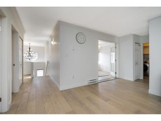 """Photo 7: 34 19797 64 Avenue in Langley: Willoughby Heights Townhouse for sale in """"CHERITON PARK"""" : MLS®# R2624179"""