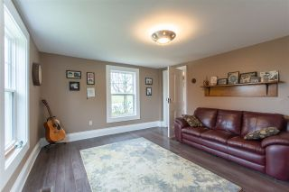 Photo 17: 4333 Highway 12 in South Alton: 404-Kings County Residential for sale (Annapolis Valley)  : MLS®# 202021985