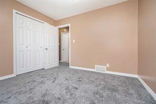 Photo 19: 14227 58 Street in Edmonton: Zone 02 House for sale : MLS®# E4239189
