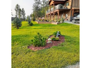 Photo 17: 4392 COY ROAD in Invermere: House for sale : MLS®# 2460410