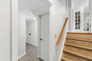 Photo 21: 784 N Central Park Boulevard in Oshawa: Centennial House (Backsplit 3) for sale : MLS®# E5257874