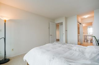 """Photo 12: 1804 5833 WILSON Avenue in Burnaby: Central Park BS Condo for sale in """"PARAMOUNT TOWER 1 BY BOSA"""" (Burnaby South)  : MLS®# R2613011"""