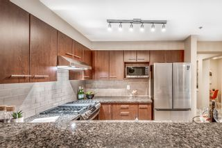 """Photo 15: 6213 5117 GARDEN CITY Road in Richmond: Brighouse Condo for sale in """"LIONS PARK"""" : MLS®# R2619894"""