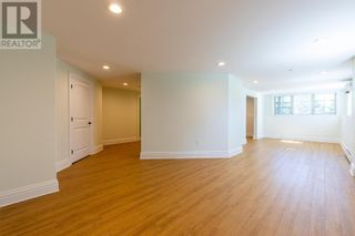 Photo 24: 82 Nash Drive in Charlottetown: House for sale : MLS®# 202111977
