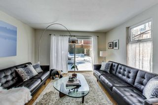 Photo 4: 58 Rose Avenue in Toronto: Cabbagetown-South St. James Town House (3-Storey) for sale (Toronto C08)  : MLS®# C4709210
