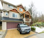 Property Photo: 22956 134 LOOP in Maple Ridge
