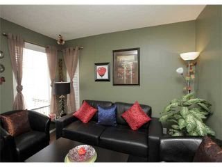 Photo 3: 112 TUSCANY Drive NW in CALGARY: Tuscany Residential Detached Single Family for sale (Calgary)  : MLS®# C3568210