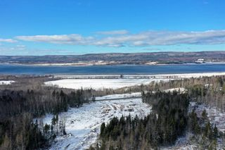Photo 7: Lot 89-1 NO 1 Highway in Upper Clements: 400-Annapolis County Vacant Land for sale (Annapolis Valley)  : MLS®# 202101607