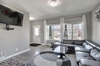 Photo 12: 26 Evanscrest Heights NW in Calgary: Evanston Detached for sale : MLS®# A1127719