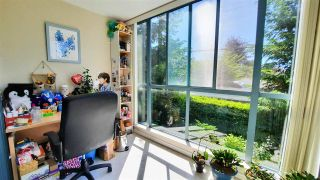 """Photo 15: 209 5818 LINCOLN Street in Vancouver: Killarney VE Condo for sale in """"Lincoln Place"""" (Vancouver East)  : MLS®# R2588469"""
