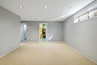 Photo 30: 17 Tuscany Ravine Terrace NW in Calgary: Tuscany Detached for sale : MLS®# A1140135