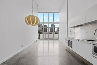 """Photo 9: PH609 53 W HASTINGS Street in Vancouver: Downtown VW Condo for sale in """"PARIS ANNEX"""" (Vancouver West)  : MLS®# R2593630"""