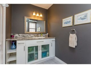 """Photo 22: 49 13809 102 Avenue in Surrey: Whalley Townhouse for sale in """"The Meadows"""" (North Surrey)  : MLS®# F1447952"""