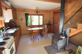 Photo 4: DL 10026 Needles Road, N in Needles: House for sale : MLS®# 10233665