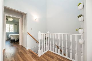 """Photo 24: 32 11751 KING Road in Richmond: Ironwood Townhouse for sale in """"Kingswood Downes"""" : MLS®# R2591647"""