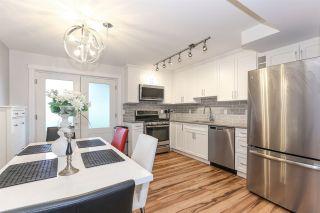 Photo 11: 11704 193B Street in Pitt Meadows: South Meadows House for sale : MLS®# R2426903