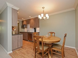 """Photo 6: 501 7151 EDMONDS Street in Burnaby: Highgate Condo for sale in """"BAKERVIEW"""" (Burnaby South)  : MLS®# R2291687"""